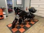 2018 Harley-Davidson Touring Street Glide for sale 201115357