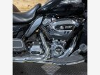 2018 Harley-Davidson Touring Electra Glide Ultra Classic for sale 201115387