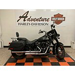 2018 Harley-Davidson Touring Heritage Classic for sale 201119791