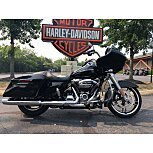 2018 Harley-Davidson Touring Road Glide for sale 201121482