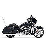 2018 Harley-Davidson Touring Street Glide for sale 201122173