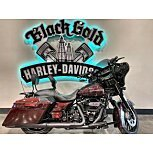 2018 Harley-Davidson Touring Street Glide Special for sale 201122639