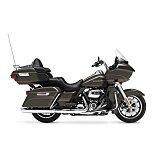 2018 Harley-Davidson Touring Road Glide Ultra for sale 201138012