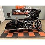 2018 Harley-Davidson Touring Street Glide for sale 201139746