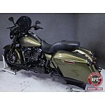 2018 Harley-Davidson Touring Road King Special for sale 201140306