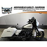 2018 Harley-Davidson Touring Street Glide Special for sale 201142287