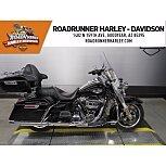 2018 Harley-Davidson Touring Road King for sale 201142854