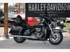 2018 Harley-Davidson Touring Ultra Classic for sale 201143653