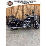 2018 Harley-Davidson Touring Road King for sale 201145453