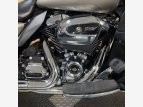 2018 Harley-Davidson Touring Electra Glide Ultra Classic for sale 201146863