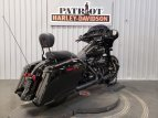 2018 Harley-Davidson Touring Street Glide Special for sale 201147164