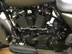 2018 Harley-Davidson Touring Road King Special for sale 201148267
