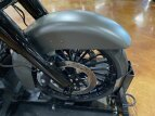 2018 Harley-Davidson Touring Road King Special for sale 201149140