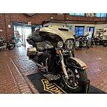 2018 Harley-Davidson Touring Ultra Limited for sale 201149928