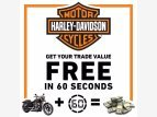2018 Harley-Davidson Touring Road Glide Special for sale 201153584