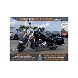 2018 Harley-Davidson Touring for sale 201157362