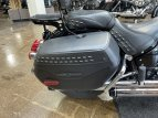 2018 Harley-Davidson Touring Heritage Classic for sale 201157393