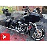 2018 Harley-Davidson Touring Road Glide for sale 201157753