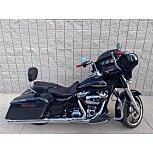 2018 Harley-Davidson Touring Street Glide for sale 201158840