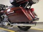 2018 Harley-Davidson Touring Ultra Limited for sale 201159236