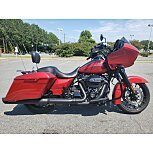 2018 Harley-Davidson Touring for sale 201161877
