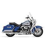 2018 Harley-Davidson Touring Road King for sale 201163525