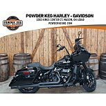 2018 Harley-Davidson Touring Road Glide Special for sale 201165837