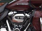 2018 Harley-Davidson Touring for sale 201166325
