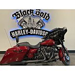 2018 Harley-Davidson Touring Street Glide Special for sale 201167257