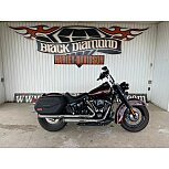 2018 Harley-Davidson Touring Heritage Classic for sale 201169994