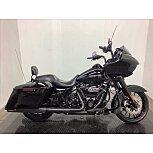 2018 Harley-Davidson Touring for sale 201171643