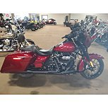 2018 Harley-Davidson Touring Street Glide Special for sale 201175460