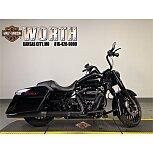 2018 Harley-Davidson Touring for sale 201176546