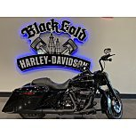 2018 Harley-Davidson Touring Road King Special for sale 201181014