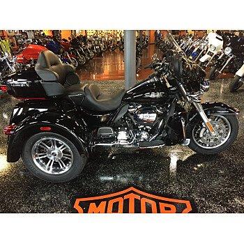 2018 Harley-Davidson Trike for sale 200491561