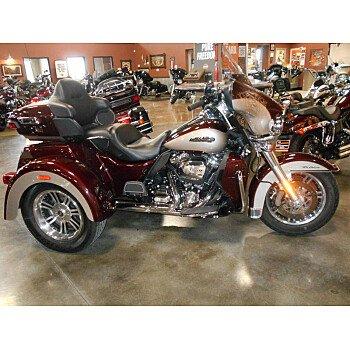 2018 Harley-Davidson Trike for sale 200704592