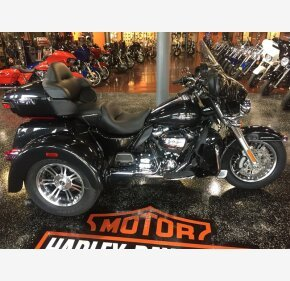 2018 Harley-Davidson Trike for sale 200489498