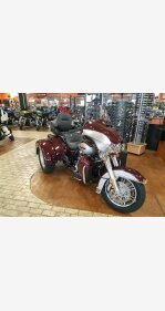 2018 Harley-Davidson Trike for sale 200513864