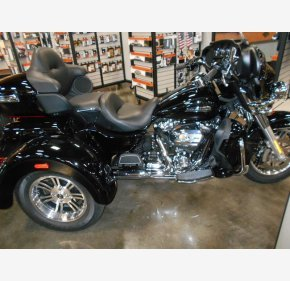 2018 Harley-Davidson Trike for sale 200575455