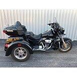 2018 Harley-Davidson Trike for sale 200682364