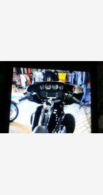 2018 Harley-Davidson Trike for sale 200698333