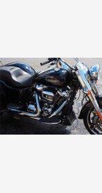 2018 Harley-Davidson Trike Freewheeler for sale 200720000