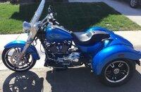2018 Harley-Davidson Trike Freewheeler for sale 200720921