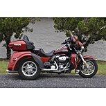2018 Harley-Davidson Trike Tri Glide Ultra for sale 200781797