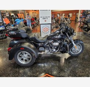 2018 Harley-Davidson Trike for sale 200786420