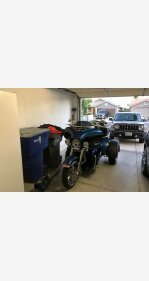 2018 Harley-Davidson Trike for sale 200793752