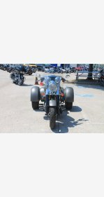 2018 Harley-Davidson Trike Freewheeler for sale 200797639
