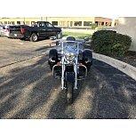2018 Harley-Davidson Trike Freewheeler for sale 200804217