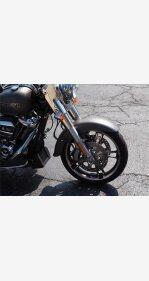 2018 Harley-Davidson Trike Freewheeler for sale 200809259