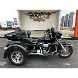 2018 Harley-Davidson Trike Tri Glide Ultra for sale 200815348